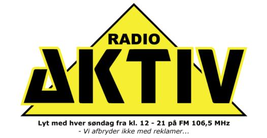 Radio Aktiv Svendborg